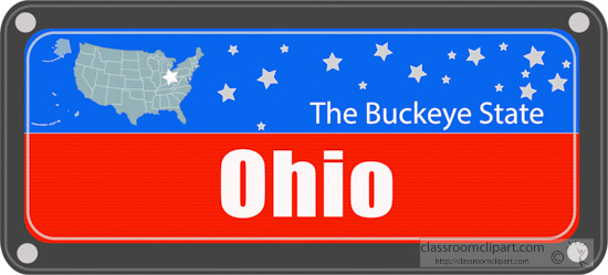 ohio-state-license-plate-with-nickname-clipart.jpg