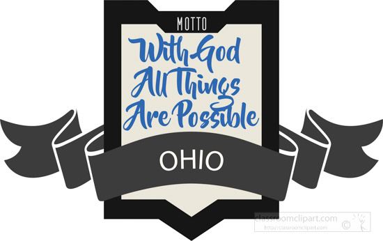 ohio-state-motto-clipart-image.jpg