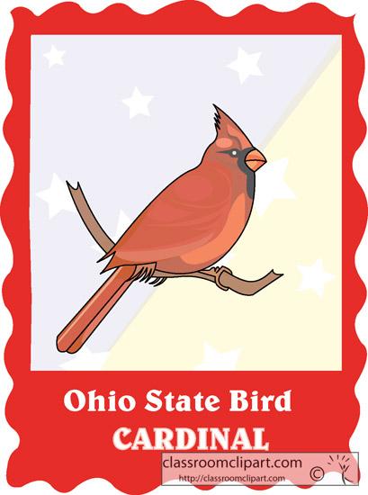 ohio_state_bird_cardinal.jpg