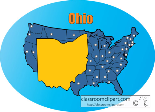ohio_state_map_color_circle.jpg