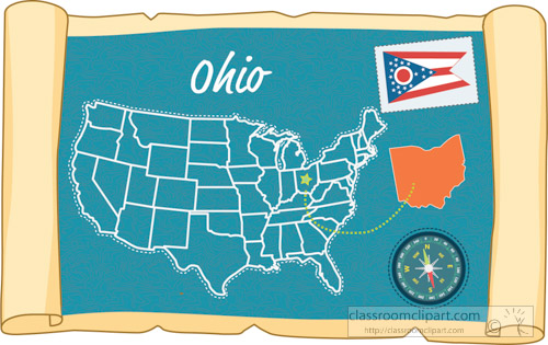 scrolled-usa-map-showing-ohio-state-map-flag-clipart.jpg