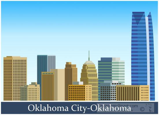 oklahoma-city-oklahoma-clipart.jpg