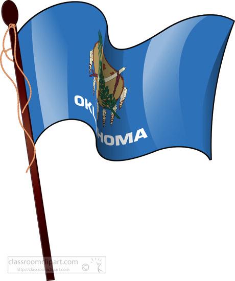 oklahoma-pole-waing-flag.jpg