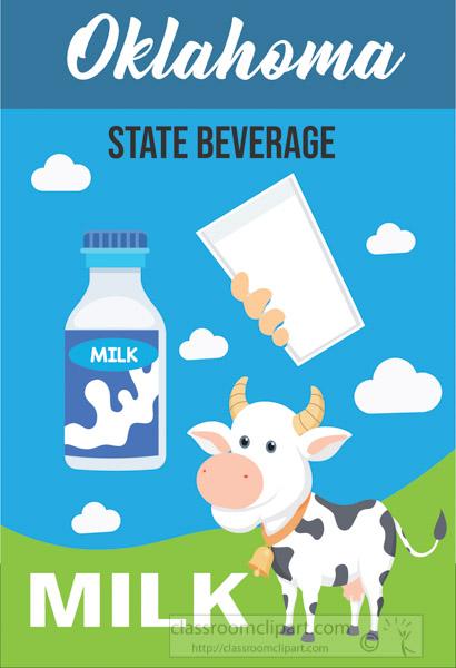 oklahoma-state-beverage-milk-vector-clipart.jpg