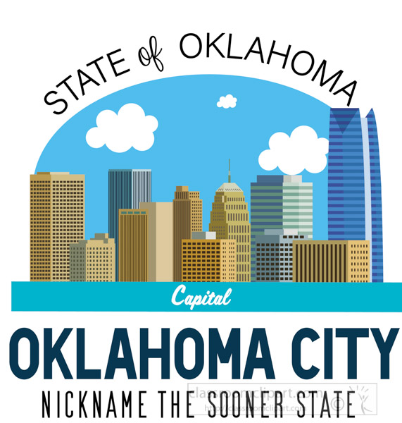 oklahoma-state-capital-oklahoma-city-nickname-sooner-state-vector-clipart.jpg