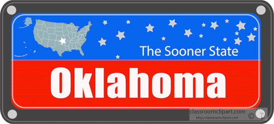 oklahoma-state-license-plate-with-nickname-clipart.jpg