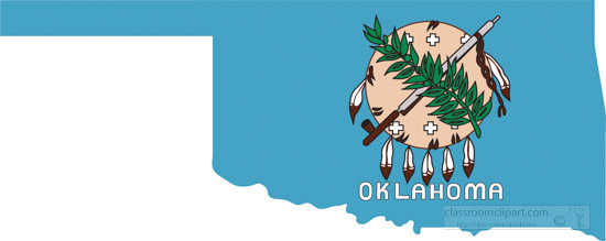 oklahoma-state-map-with-state-flag-overlay-clipart.jpg