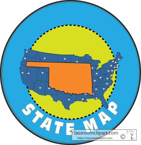 oklahoma_state_map_button.jpg