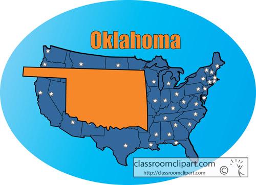 oklahoma_state_map_color_circle.jpg
