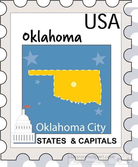us-state-oklahoma-stamp-clipart-36.jpg