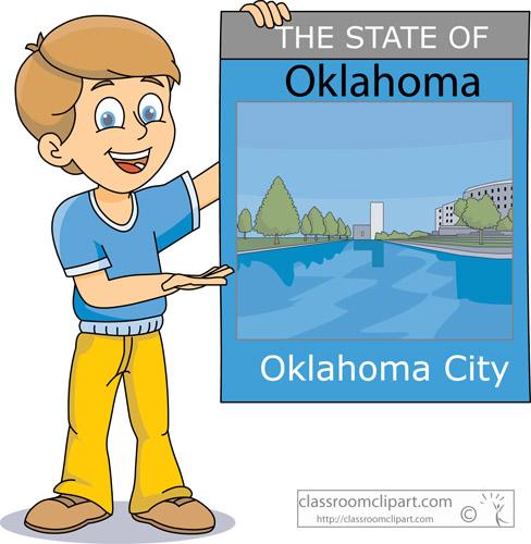 us_states_oklahoma_city.jpg
