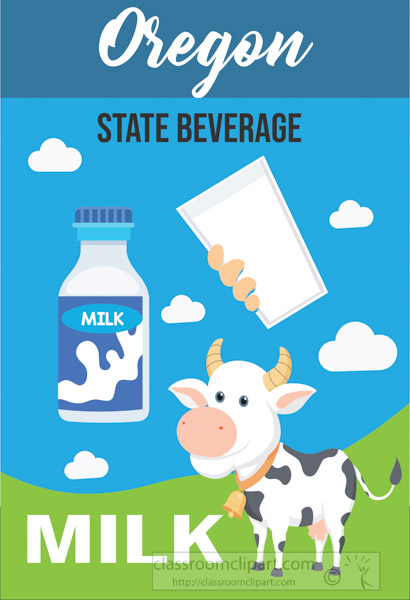 oregon-state-beverage-milk-vector-clipart.jpg