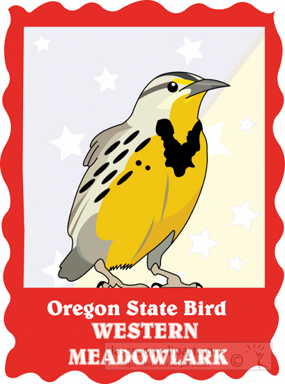 oregon-state-bird-western-meadowlark-clipart.jpg