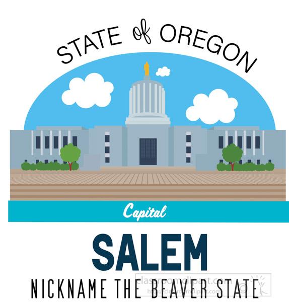 oregon-state-capital-salem-nickname-beaver-state-vector-clipart.jpg
