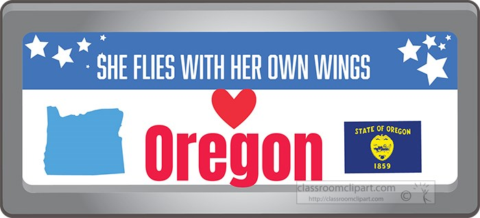 oregon-state-license-plate-with-motto-clipart.jpg