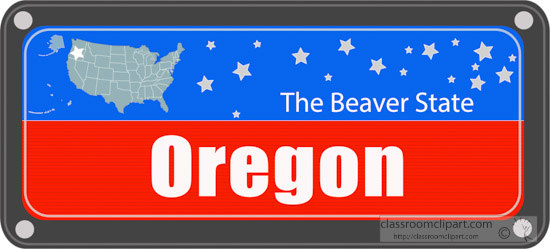 oregon-state-license-plate-with-nickname-clipart.jpg