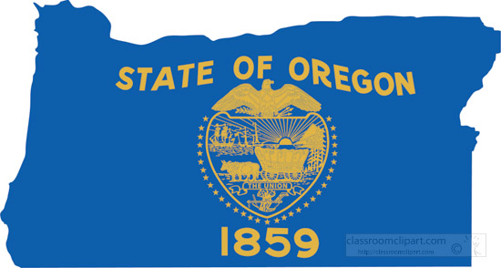oregon-state-map-with-state-flag-overlay-clipart-image.jpg