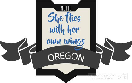 oregon-state-motto-clipart-image.jpg