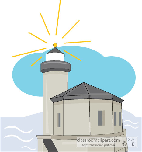 oregon_lighthouse_ga.jpg