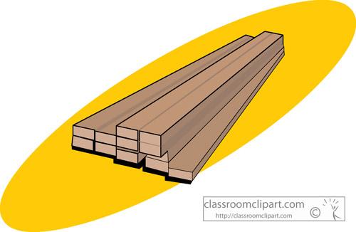 oregon_lumber.jpg