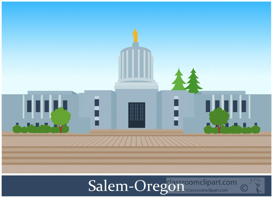 salem-oregon-state-capitol-building-clipart.jpg