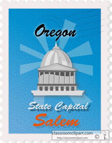 salem_oregon_state_capital.jpg