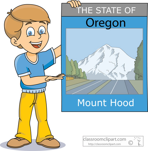 us_states_oregon_mount_hood.jpg