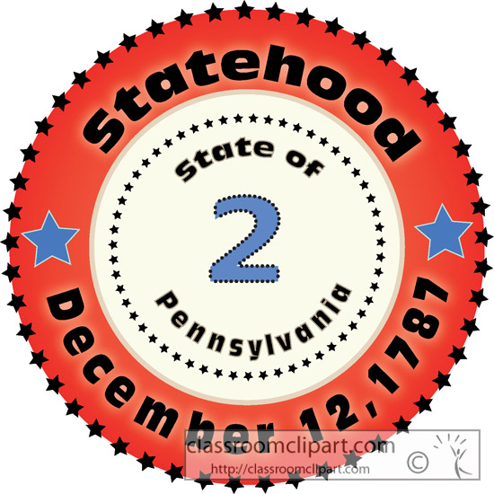2_statehood_pennsylvania_1787.jpg