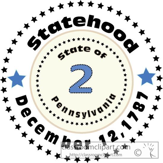 2_statehood_pennsylvania_1787_outline.jpg