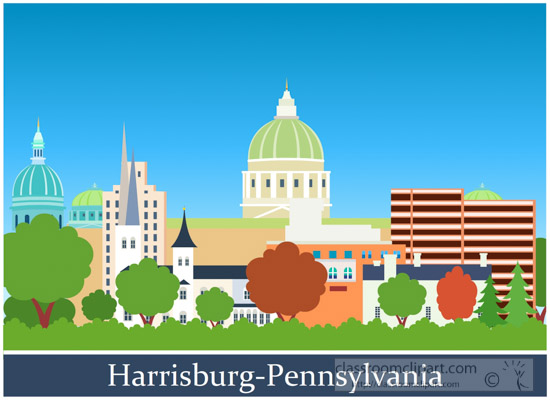 city-harrisburg-pennsylvania-clipart.jpg