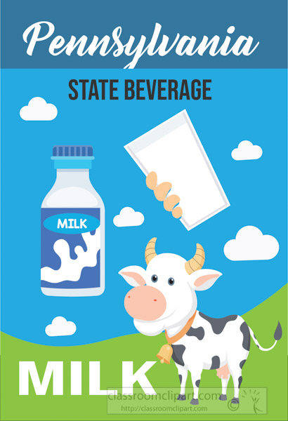 pennsylvania-state-beverage-milk-vector-clipart.jpg