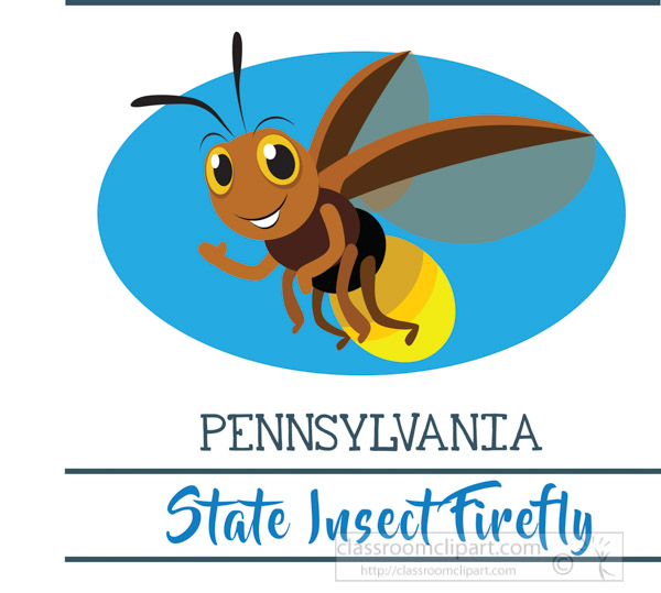 pennsylvania-state-insect-the-firefly-clipart-image.jpg