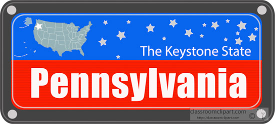 pennsylvania-state-license-plate-with-nickname-clipart.jpg