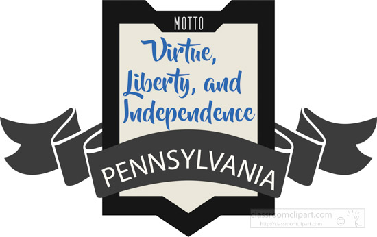 pennsylvania-state-motto-clipart-image.jpg