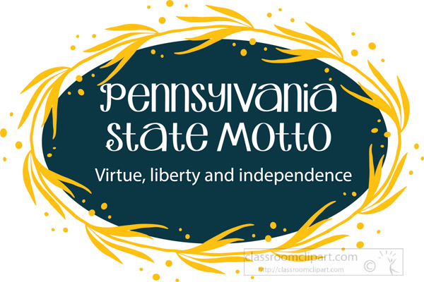 pennsylvania-state-motto-decorative-style-clipart.jpg