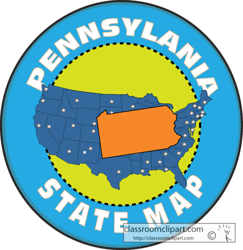 pennsylvania_state_map_button.jpg