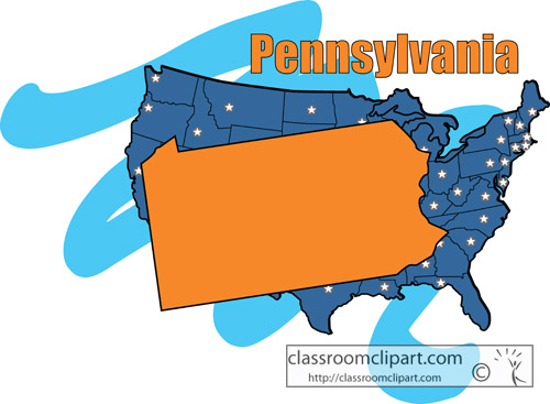 pennsylvania_state_map_color.jpg