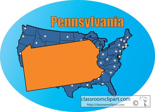 pennsylvania_state_map_color_circle.jpg