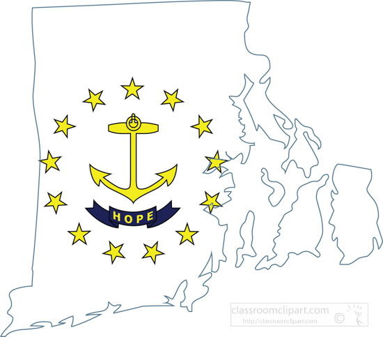 rhode-island-state-map-with-flag-overlay-clipart-image.jpg