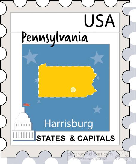 us-state-pennsylvania-stamp-clipart-38.jpg