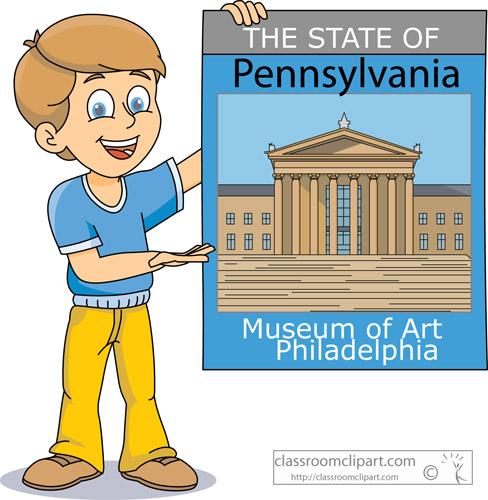 us_states_pennsylvania_art_museum.jpg