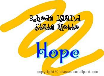 Rhode_Island__motto-c.jpg