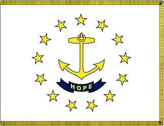 Rhode_Island_flag1.jpg