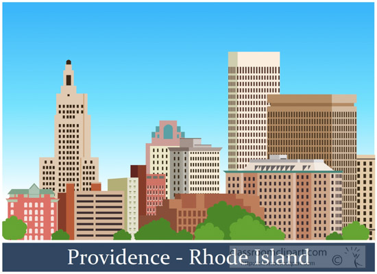 city-providence-rhode-island-clipart.jpg