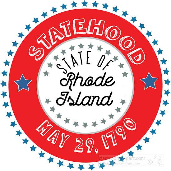 date-of-rhode-island-statehood-1790-round-style-with-stars-clipart-image.jpg
