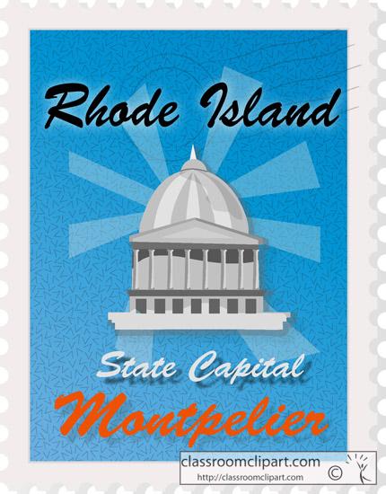 providence_rhode_island_state_capital.jpg