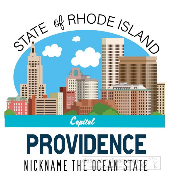 rhode-island-state-capital-providence-nickname-the-ocean-state-vector-clipart.jpg