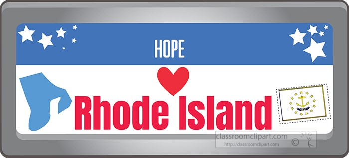 rhode-island-state-license-plate-with-motto-clipart.jpg