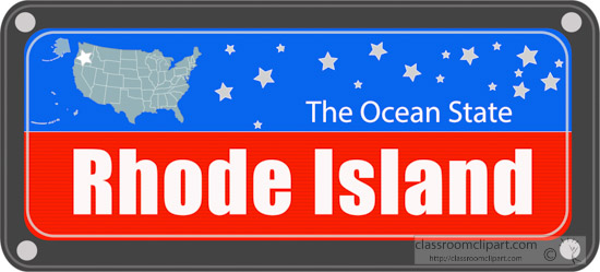 rhode-island-state-license-plate-with-nickname-clipart.jpg