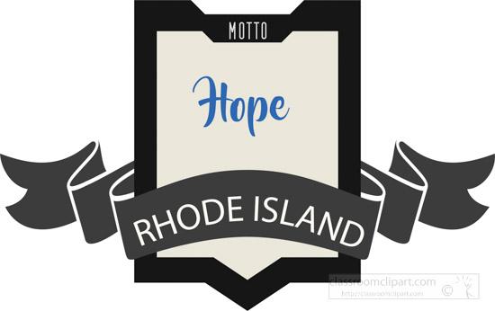 rhode-island-state-motto-clipart-image.jpg
